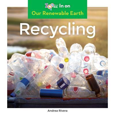 Recycling - Rivera, Andrea