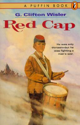 Red Cap - Wisler, G Clifton