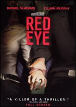 Red Eye [P&S] - Wes Craven
