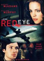 Red Eye [WS]