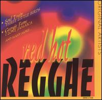 Red Hot Reggae, Vol. 2 - Various Artists