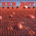 Red Hot Trip Hop