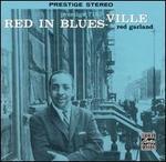 Red in Bluesville - Red Garland