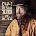 Red River Drifter