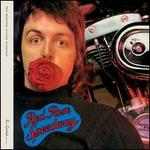 Red Rose Speedway [45th Anniversary Edition]