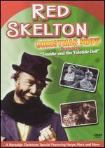 Red Skelton Christmas Show