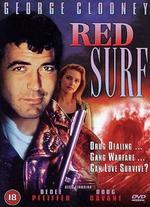 Red Surf - H. Gordon Boos