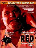 Red - Chris Gore