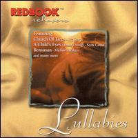 Redbook: Lullabies - Various Artists