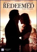 Redeemed - David A.R. White