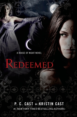 Redeemed - Cast, P C