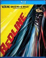 Redline [Blu-ray] - Takeshi Koike