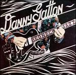Redneck Jazz - Danny Gatton