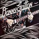 Redneck Jazz - Danny Gatton