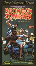 Redneck Zombies - Pericles Lewnes