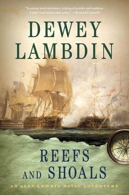 Reefs and Shoals - Lambdin, Dewey