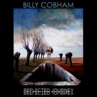 Reflected Journey - Billy Cobham