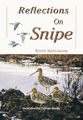 Reflections on Snipe - Mathewson, Worth