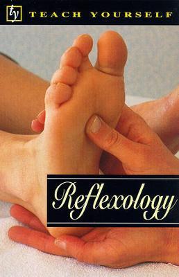 Reflexology - Stormer, Chris