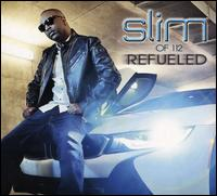 Refueled - Slim