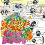 Reggae Chartbusters, Vol. 3
