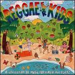 Reggae for Kids [RAS]