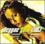 Reggae Gold 2003 [16 Tracks]