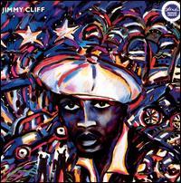 Reggae Greats - Jimmy Cliff