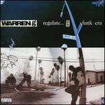 Regulate: G Funk Era [20th Anniversary Edition]