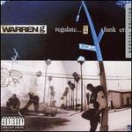 Regulate...G Funk Era [Special Edition]