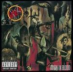 Reign in Blood [LP]