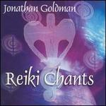 Reiki Chants