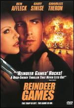 Reindeer Games - John Frankenheimer