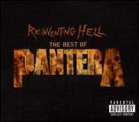 Reinventing Hell: The Best of Pantera - Pantera