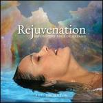 Rejuvination: Beyond the Edge of Dreams