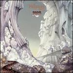 Relayer [Bonus Tracks]
