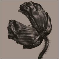 Release - Pet Shop Boys
