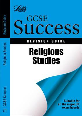 Religious Studies - Phillips, Daniel, and Phillips, Robert, MD