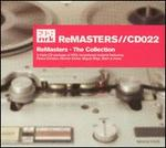 Remasters: The Collection [Box]