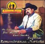 Remembranza Nortena