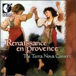 Renaissance en Provence - Traditional Music of South France