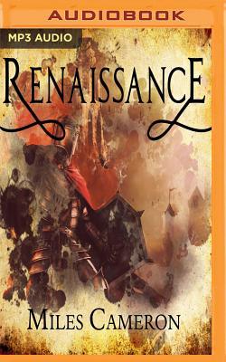 Renaissance - Cameron, Miles