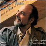 Renato Bruson sings Tosti