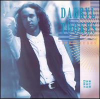Rendezvous - Darryl Tookes