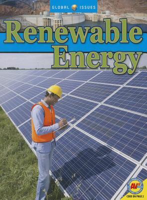 Renewable Energy - Smith, Trevor, M.D.