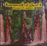 Renewal of Spirit