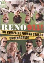Reno 911!: Season 04 -