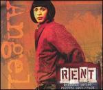 RENT [Original Motion Picture Soundtrack]