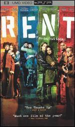 Rent [UMD]