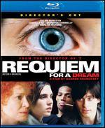 Requiem for a Dream [Director's Cut] [Blu-ray]